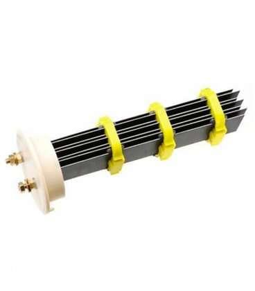 Electrodo Basic 95 para equipos electrólisis Astralpool. 54053