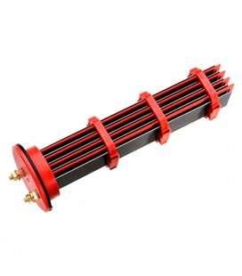 Electrodo Astral 160 para equipos electrólisis Astralpool. 54056