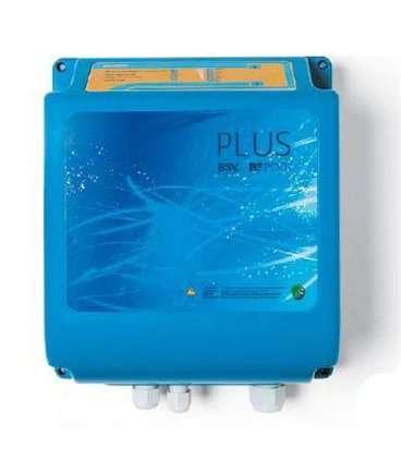 Clorador salino 10 g/h Concept-Plus BSV. C10P