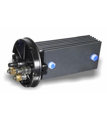 Electrodo Smart 60 para equipos Smart Astralpool. 60596