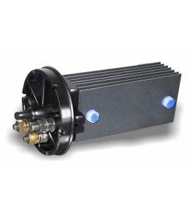Electrodo Smart + / Smart +pH / Elite / 160 Astralpool. 60594