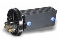 Célula Electrodo Smart 30 Astralpool. 60595
