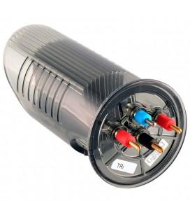Electrodo célula Zodiac eXO® iQ 35. R0758700