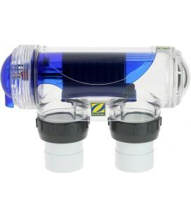 Electrodo Hidroxinator 10 Zodiac. R0635200