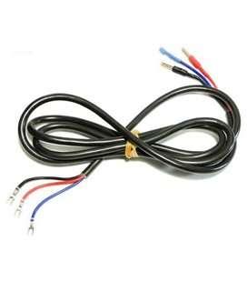 Cable conexión centralita Clear Water LM-2 24 Zodiac. W193201