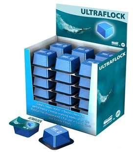Ultraflock gel floculante Gre. UFG90
