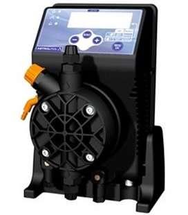 Bomba dosificadora EXACTUS pH/Rx 5 l/h - 7 bar Astralpool. 57892
